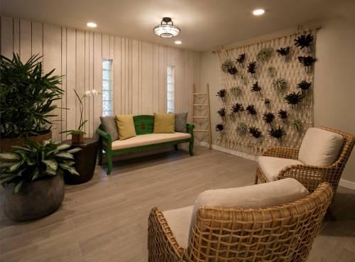 La Siesta Resort & Marina in Islamorada FL 21