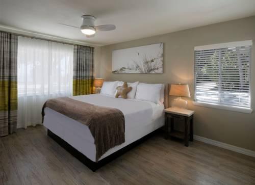 La Siesta Resort & Marina in Islamorada FL 22