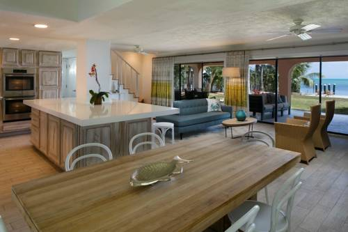 La Siesta Resort & Marina in Islamorada FL 92