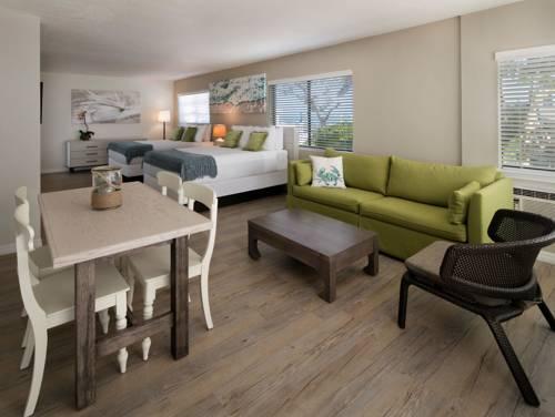 La Siesta Resort & Marina in Islamorada FL 95
