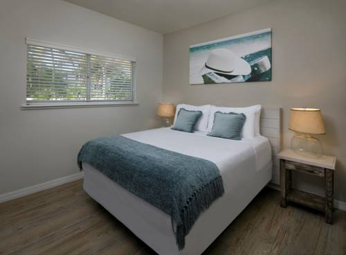 La Siesta Resort & Marina in Islamorada FL 07