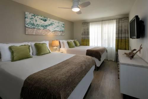 La Siesta Resort & Marina in Islamorada FL 09