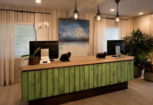 La Siesta Resort & Marina in Islamorada FL 12