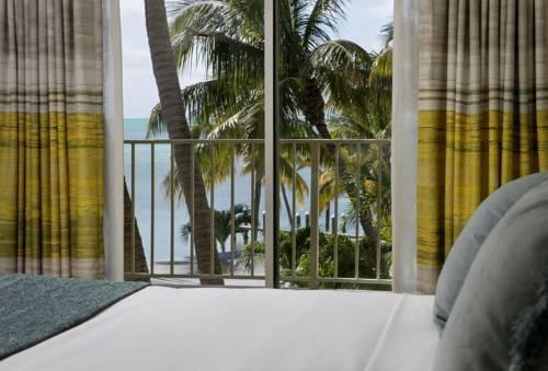 La Siesta Resort & Marina in Islamorada FL 13
