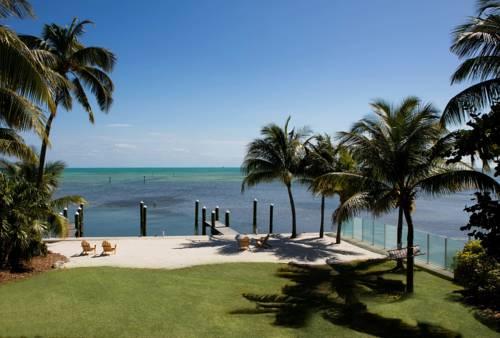 La Siesta Resort & Marina in Islamorada FL 15