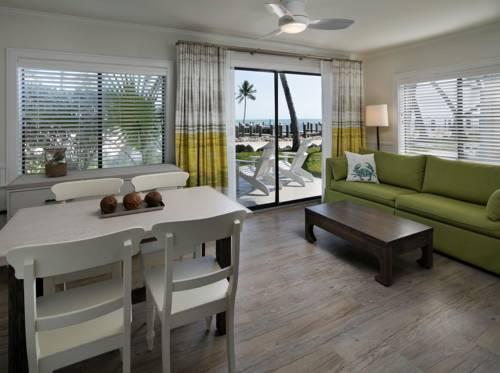 La Siesta Resort & Marina in Islamorada FL 16