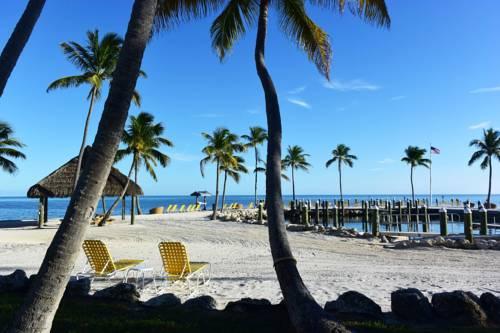 La Siesta Resort & Marina in Islamorada FL 23