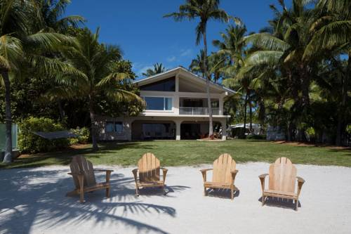 La Siesta Resort & Marina in Islamorada FL 26