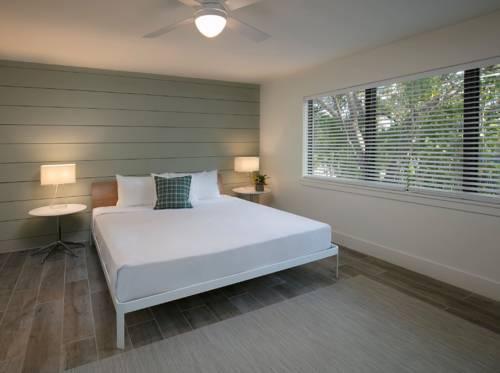 La Siesta Resort & Marina in Islamorada FL 30