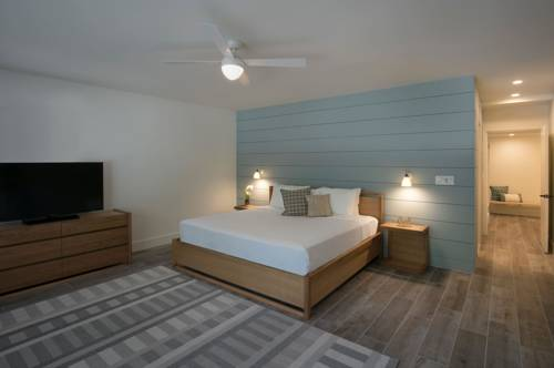 La Siesta Resort & Marina in Islamorada FL 32
