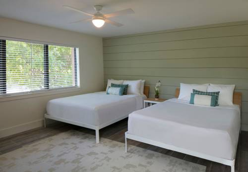 La Siesta Resort & Marina in Islamorada FL 33