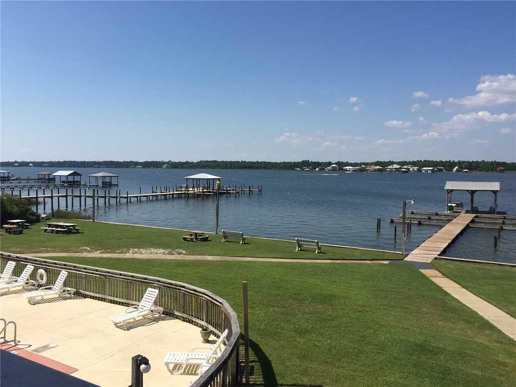Lagoon Run 114 Condo rental in Lagoon Run in Gulf Shores Alabama - #15