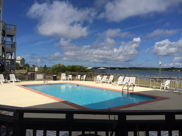Lagoon Run 114 Condo rental in Lagoon Run in Gulf Shores Alabama - #16