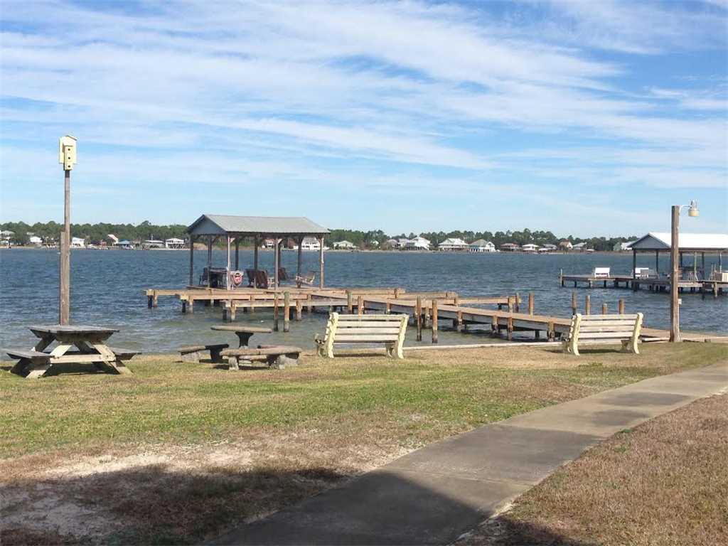 Lagoon Run 303 Condo rental in Lagoon Run in Gulf Shores Alabama - #12