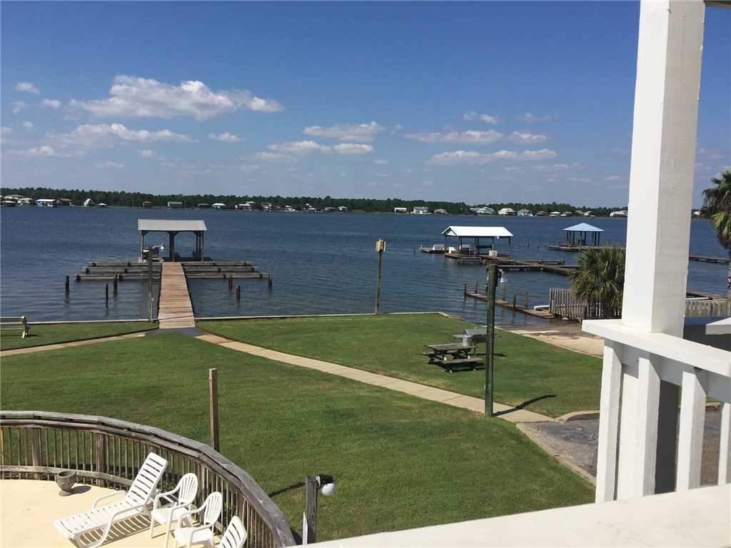 Lagoon Run 303 Condo rental in Lagoon Run in Gulf Shores Alabama - #17
