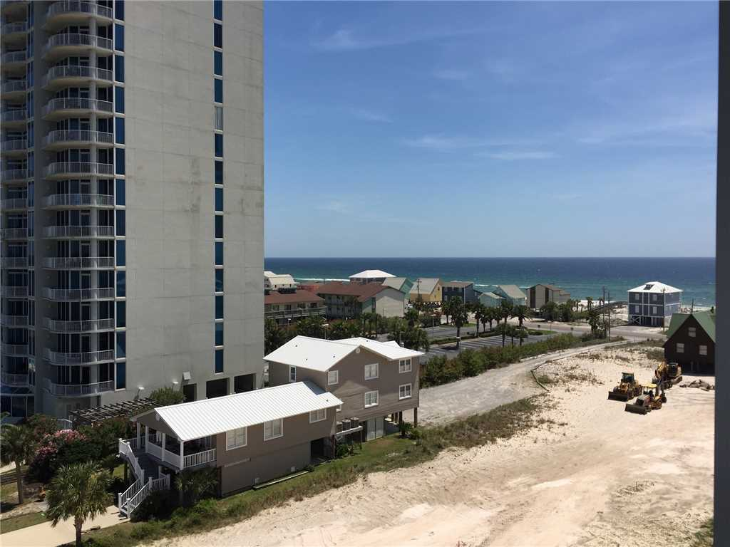 Lagoon Tower 602 Condo rental in Lagoon Tower in Gulf Shores Alabama - #16