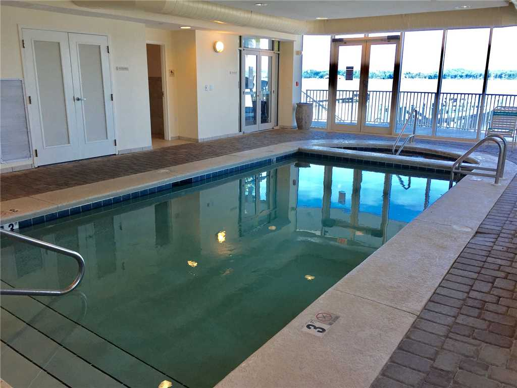 Lagoon Tower 602 Condo rental in Lagoon Tower in Gulf Shores Alabama - #20