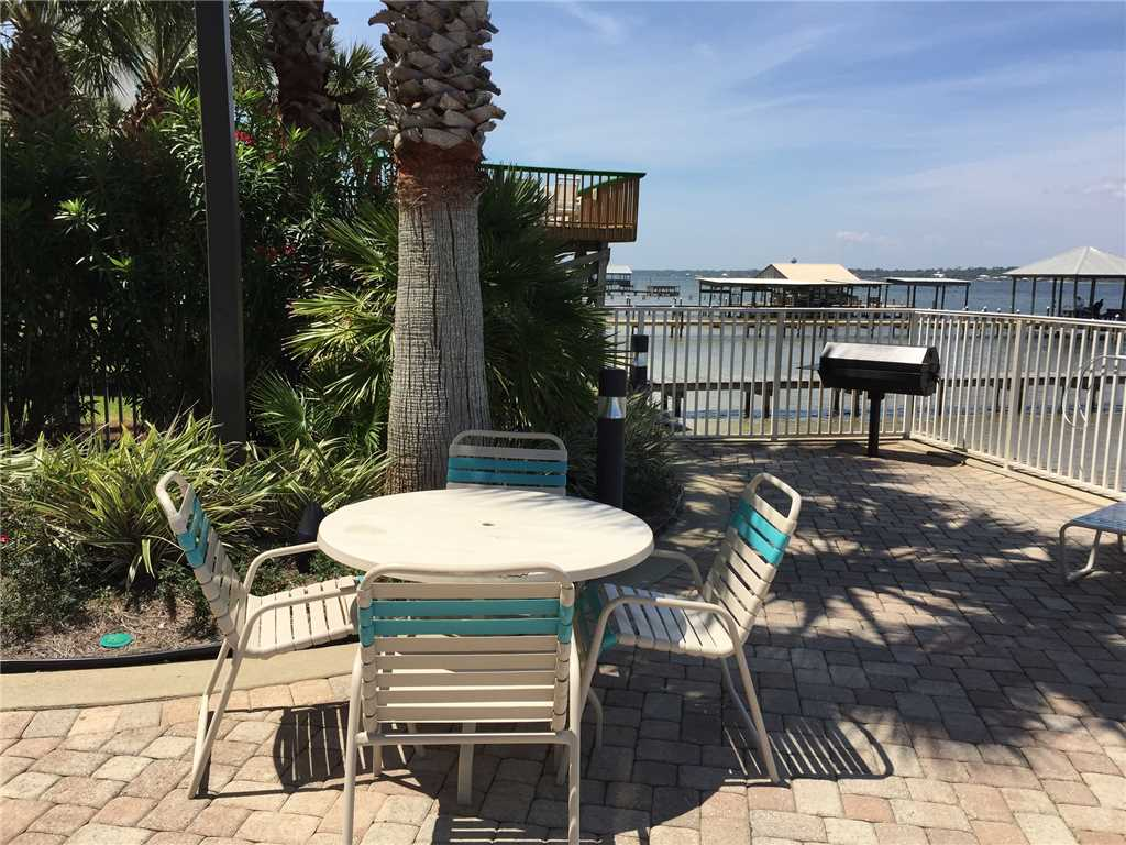 Lagoon Tower 602 Condo rental in Lagoon Tower in Gulf Shores Alabama - #26