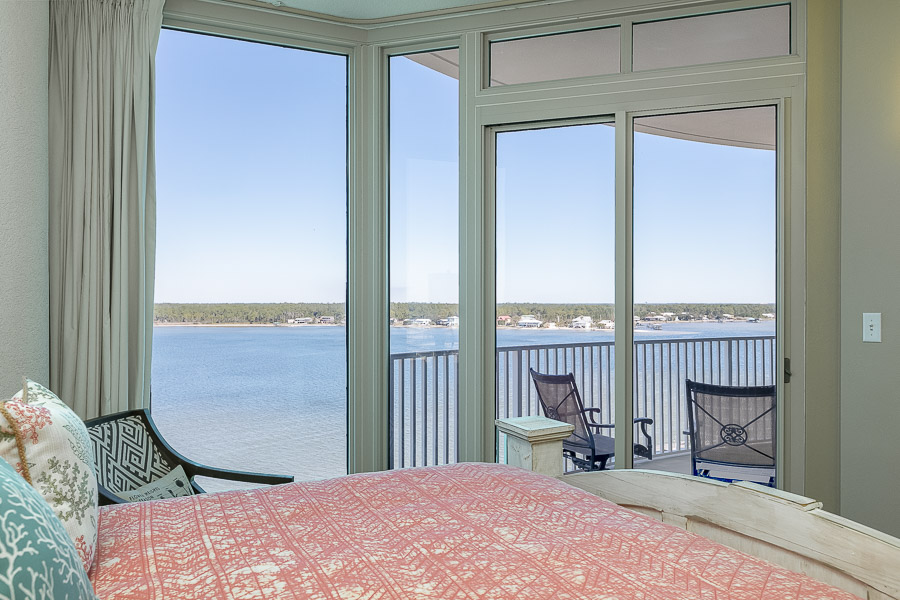 Lagoon Tower #802 Condo rental in Lagoon Tower in Gulf Shores Alabama - #7