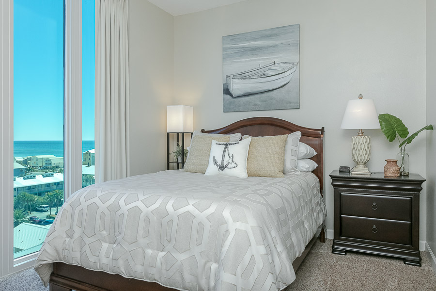 Lagoon Tower #802 Condo rental in Lagoon Tower in Gulf Shores Alabama - #14