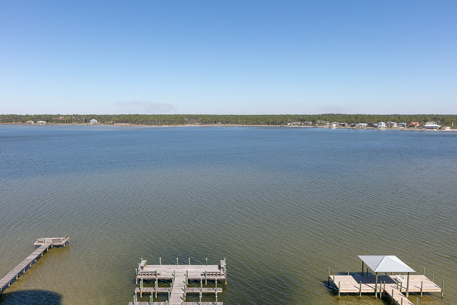 Lagoon Tower #802 Condo rental in Lagoon Tower in Gulf Shores Alabama - #20