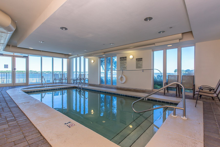 Lagoon Tower #802 Condo rental in Lagoon Tower in Gulf Shores Alabama - #27