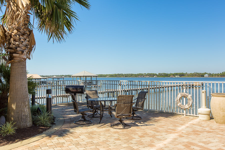 Lagoon Tower #802 Condo rental in Lagoon Tower in Gulf Shores Alabama - #30