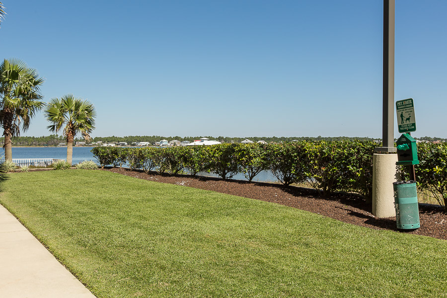 Lagoon Tower #802 Condo rental in Lagoon Tower in Gulf Shores Alabama - #31