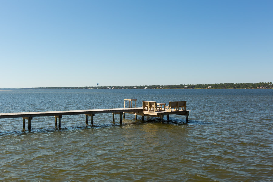 Lagoon Tower #802 Condo rental in Lagoon Tower in Gulf Shores Alabama - #36