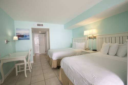 Lani Kai Beachfront Resort in Fort Myers Beach FL 41