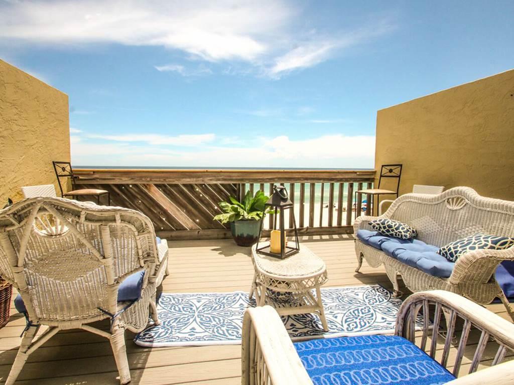Largo Mar A165 Condo rental in Largo Mar ~ Panama City Beach Condo Rentals by BeachGuide in Panama City Beach Florida - #1