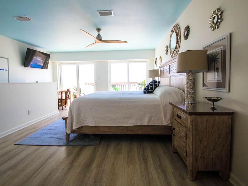 Largo Mar A165 Condo rental in Largo Mar ~ Panama City Beach Condo Rentals by BeachGuide in Panama City Beach Florida - #11