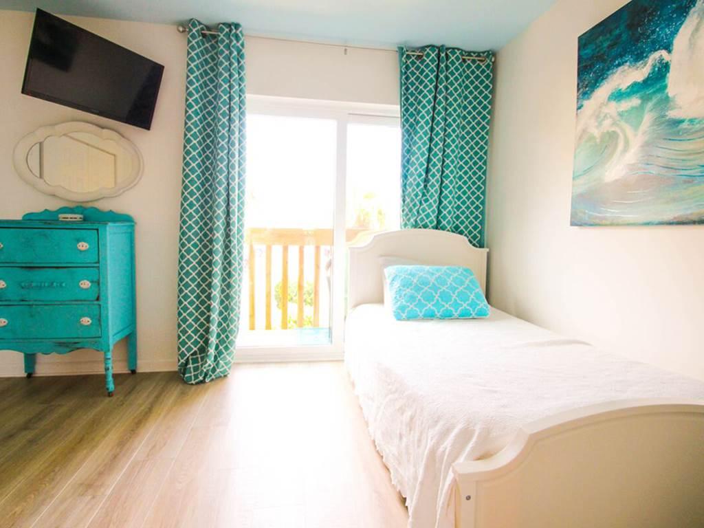 Largo Mar A165 Condo rental in Largo Mar ~ Panama City Beach Condo Rentals by BeachGuide in Panama City Beach Florida - #16