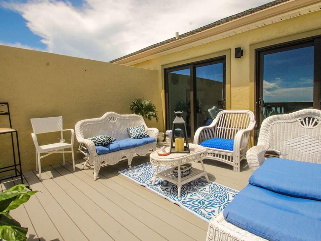 Largo Mar A165 Condo rental in Largo Mar ~ Panama City Beach Condo Rentals by BeachGuide in Panama City Beach Florida - #19