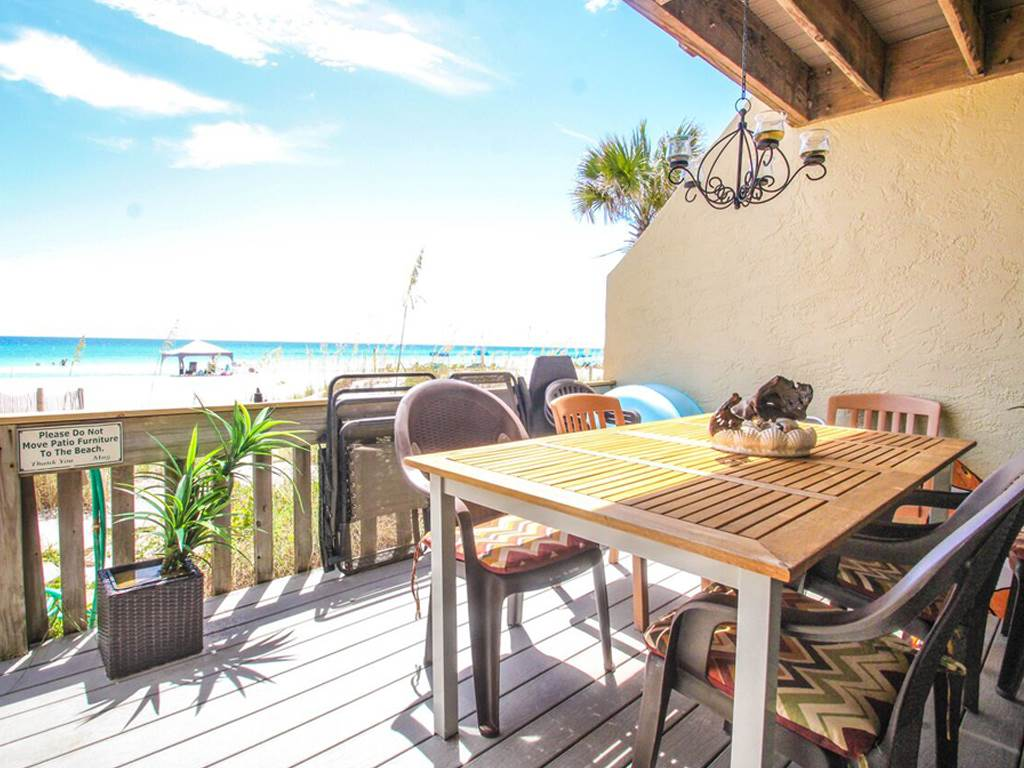 Largo Mar A165 Condo rental in Largo Mar ~ Panama City Beach Condo Rentals by BeachGuide in Panama City Beach Florida - #22