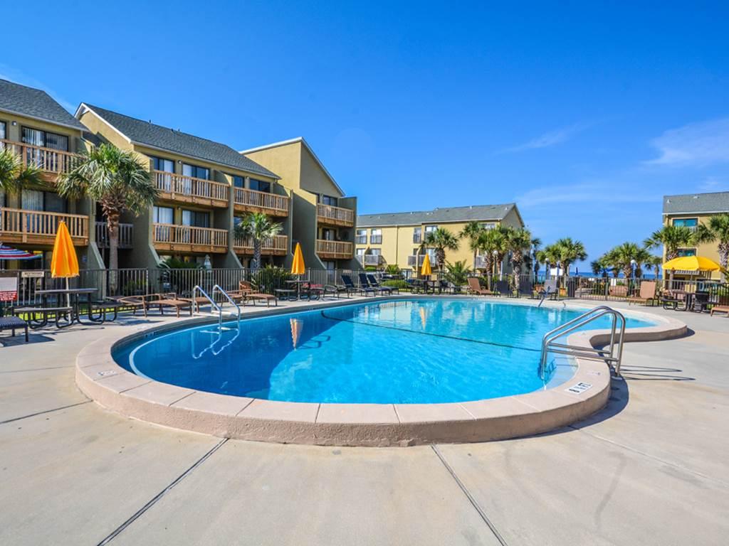 Largo Mar A165 Condo rental in Largo Mar ~ Panama City Beach Condo Rentals by BeachGuide in Panama City Beach Florida - #26