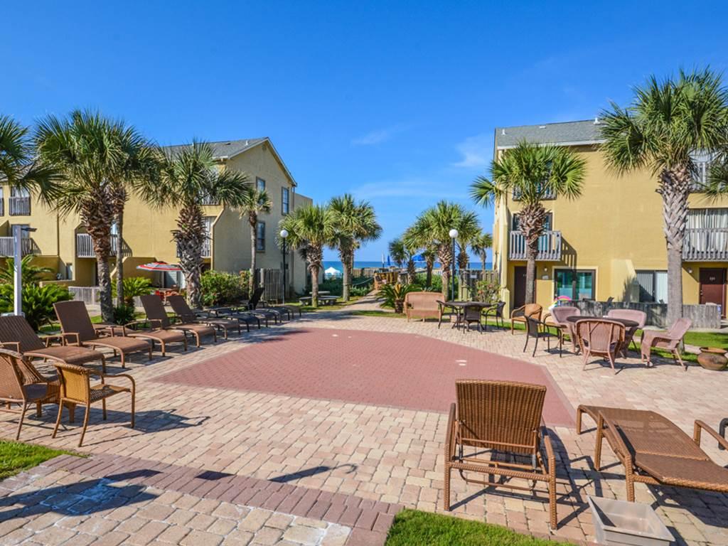 Largo Mar A165 Condo rental in Largo Mar ~ Panama City Beach Condo Rentals by BeachGuide in Panama City Beach Florida - #29