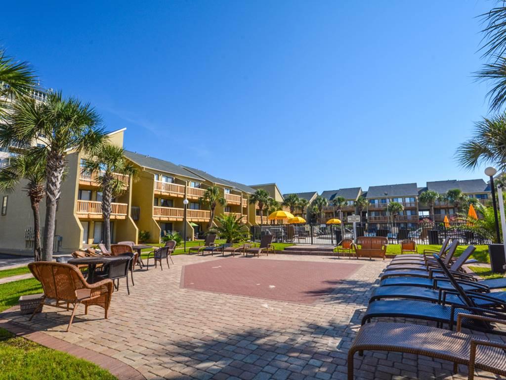 Largo Mar A165 Condo rental in Largo Mar ~ Panama City Beach Condo Rentals by BeachGuide in Panama City Beach Florida - #30