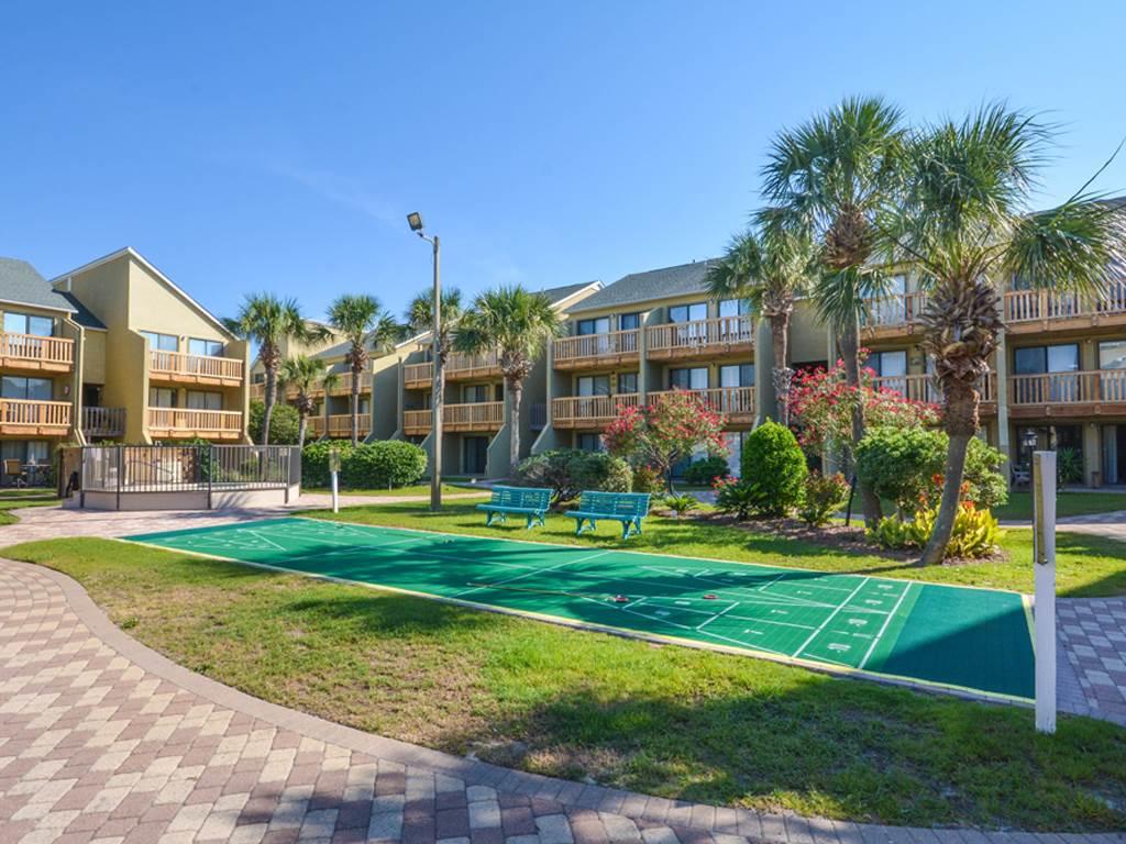Largo Mar A165 Condo rental in Largo Mar ~ Panama City Beach Condo Rentals by BeachGuide in Panama City Beach Florida - #33