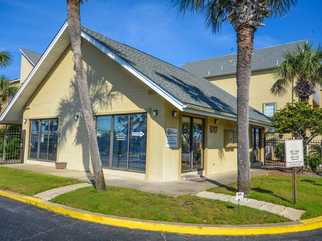 Largo Mar A165 Condo rental in Largo Mar ~ Panama City Beach Condo Rentals by BeachGuide in Panama City Beach Florida - #34