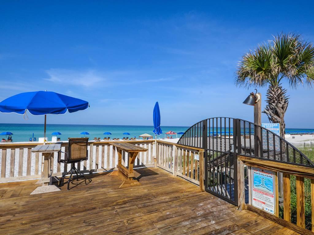 Largo Mar A165 Condo rental in Largo Mar ~ Panama City Beach Condo Rentals by BeachGuide in Panama City Beach Florida - #36
