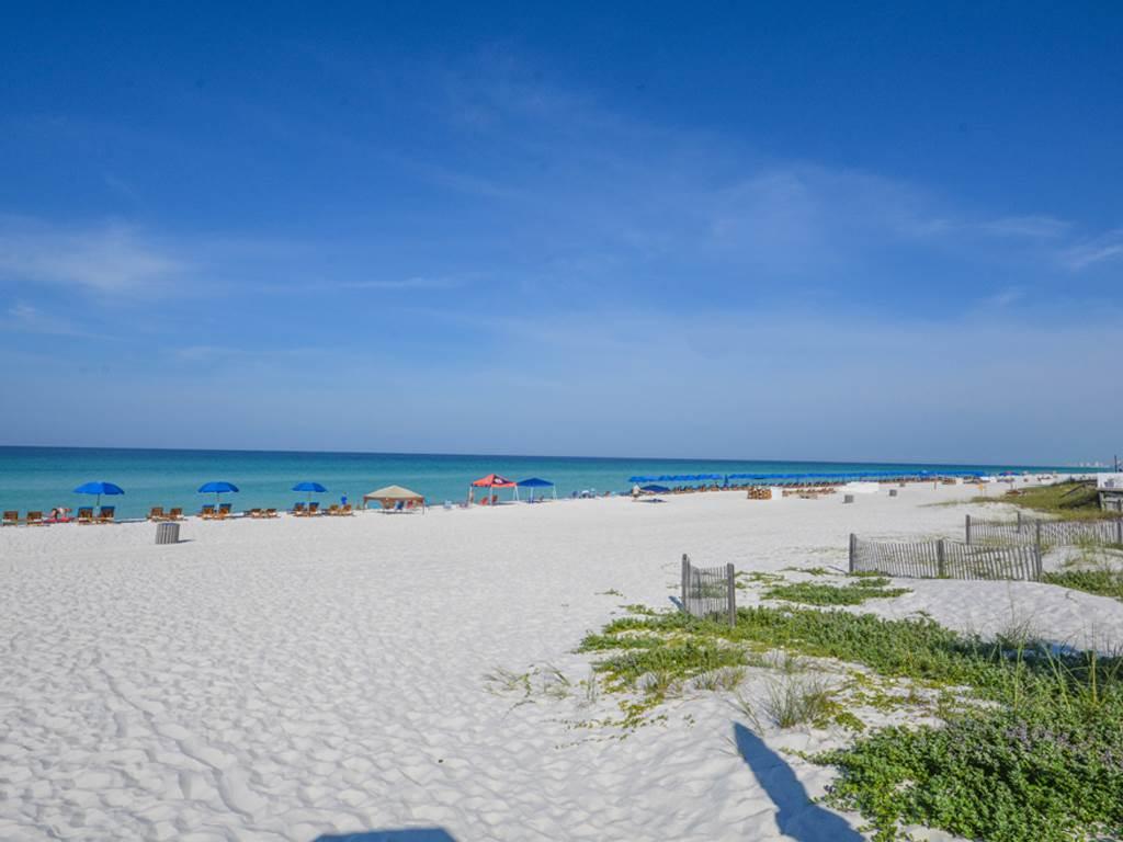 Largo Mar A165 Condo rental in Largo Mar ~ Panama City Beach Condo Rentals by BeachGuide in Panama City Beach Florida - #38