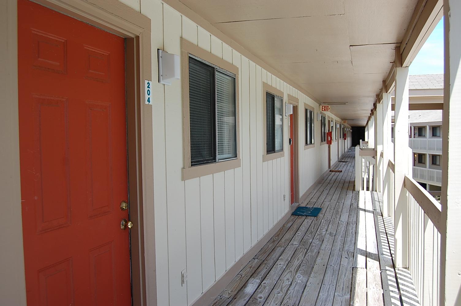 Las Palmas 204 Condo rental in Las Palmas in Gulf Shores Alabama - #4