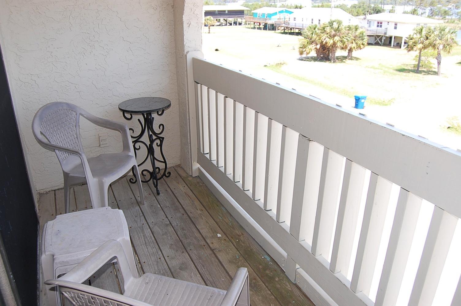 Las Palmas 204 Condo rental in Las Palmas in Gulf Shores Alabama - #5