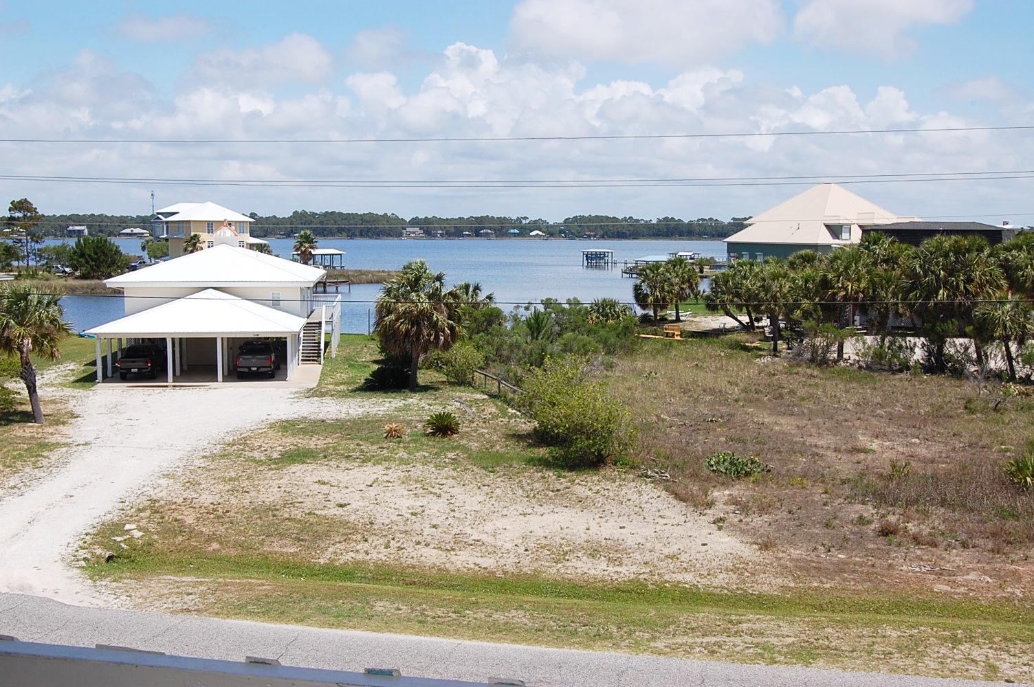 Las Palmas 204 Condo rental in Las Palmas in Gulf Shores Alabama - #6