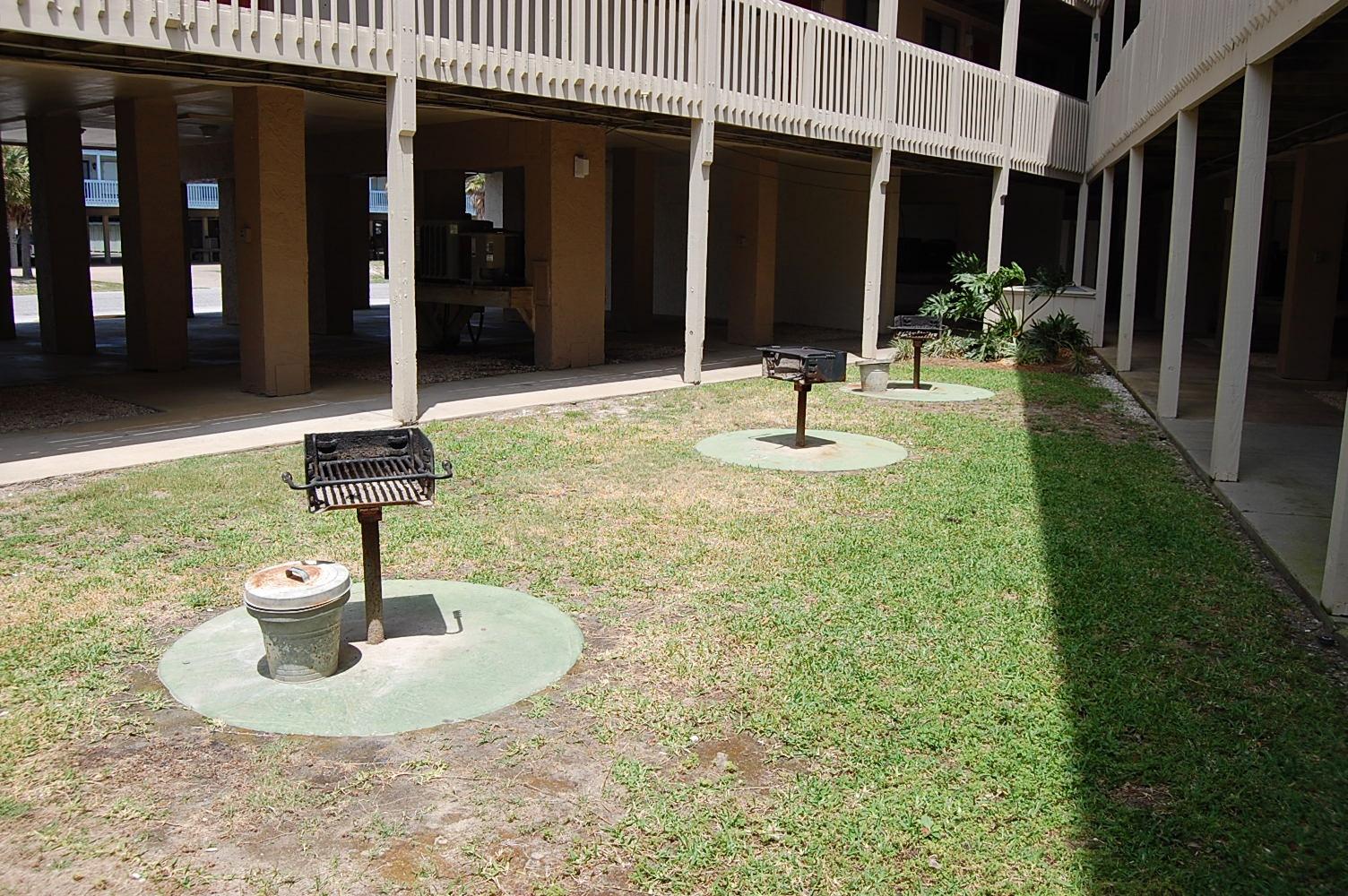 Las Palmas 204 Condo rental in Las Palmas in Gulf Shores Alabama - #8