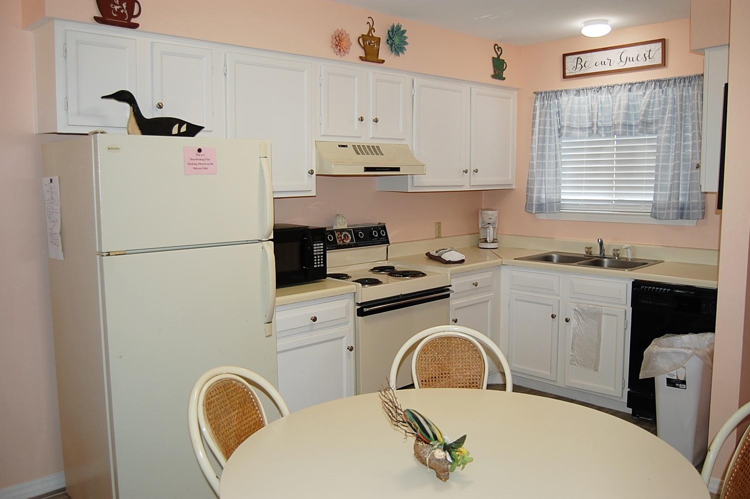 Las Palmas 204 Condo rental in Las Palmas in Gulf Shores Alabama - #10