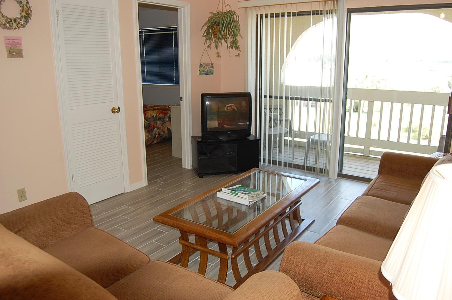 Las Palmas 204 Condo rental in Las Palmas in Gulf Shores Alabama - #16