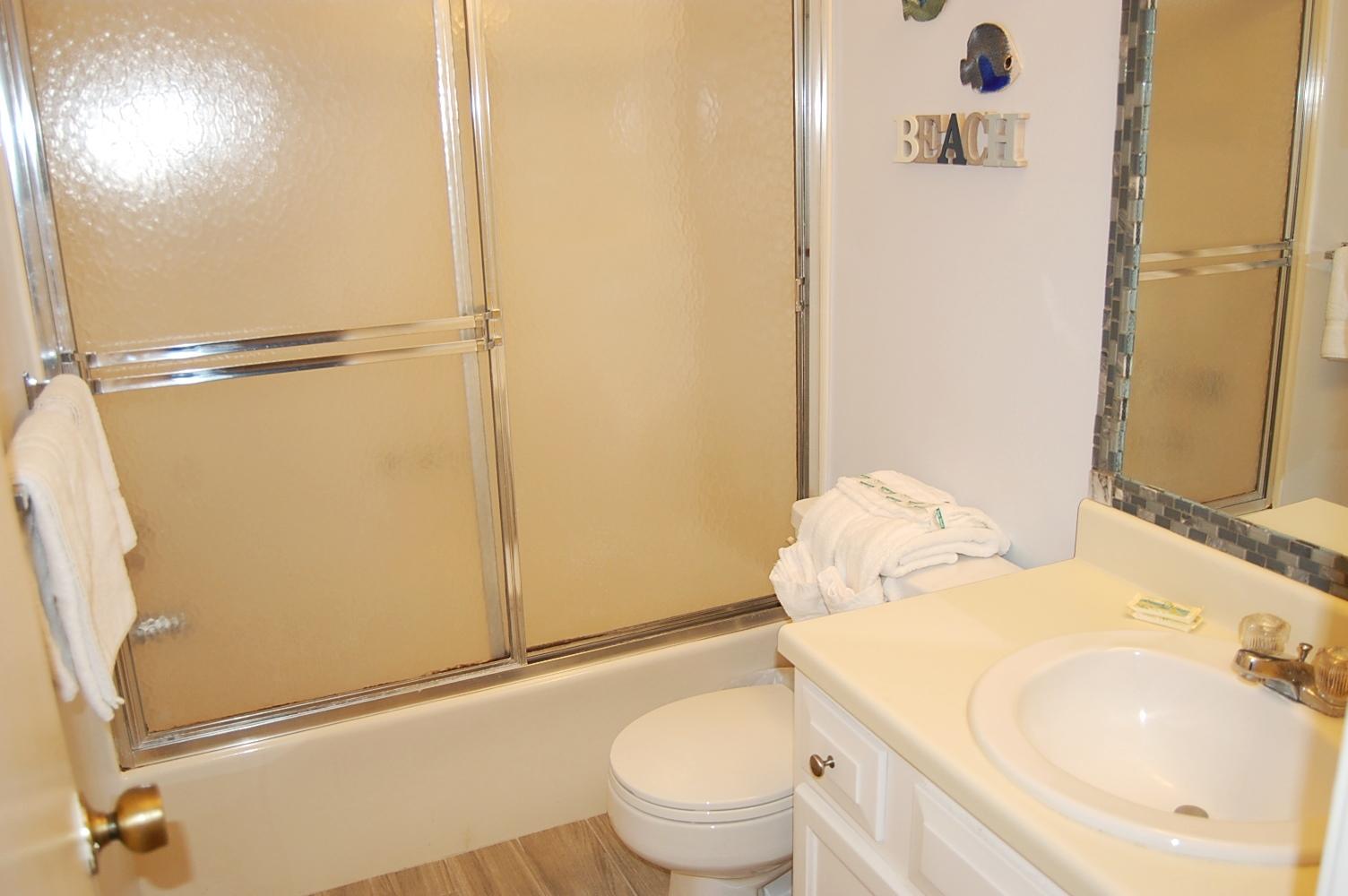 Las Palmas 204 Condo rental in Las Palmas in Gulf Shores Alabama - #21