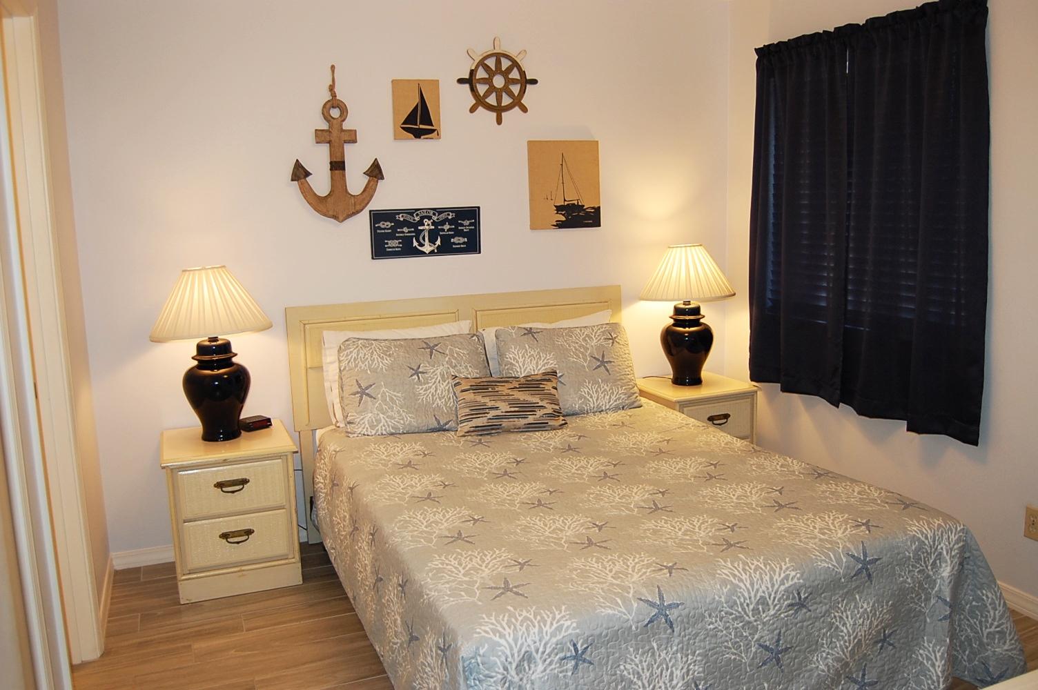 Las Palmas 204 Condo rental in Las Palmas in Gulf Shores Alabama - #24
